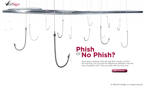 phish-or-no-phish