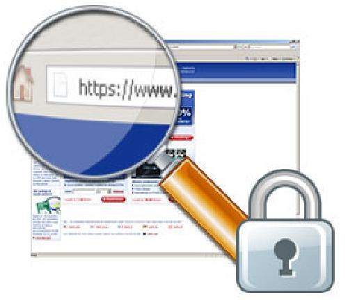 Come E Perché Richiedere Certificati SSL Gratis