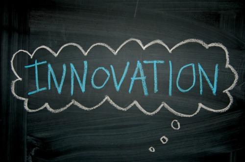 Agenda Digitale, L'Innovazione Per La Pubblica Amministrazione