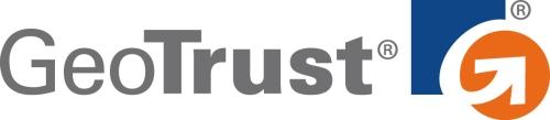 Certificati SSL GeoTrust, Crittazione Sicura E A Buon Mercato