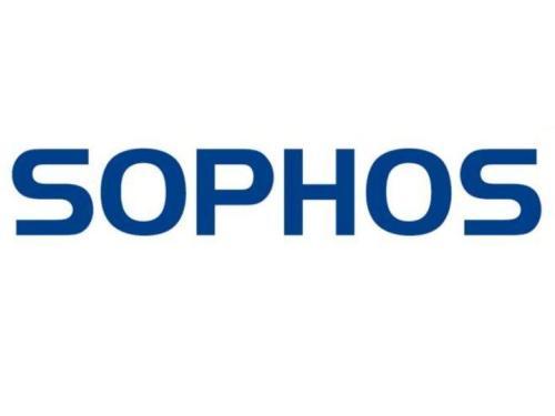Sophos Italia e' corsa immediatamente ai ripari con una patch auto-installante