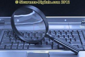 consigli-sicurezza-online