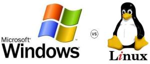 sicurezza-microsoft-windows-linux