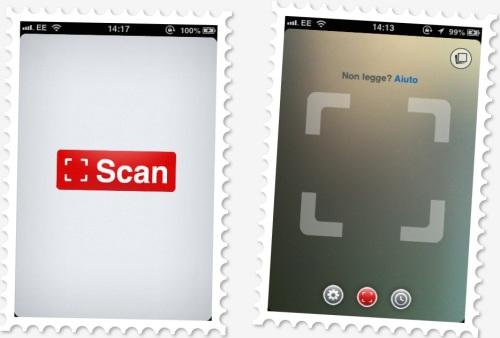 app-smartphone-qr-code-scan