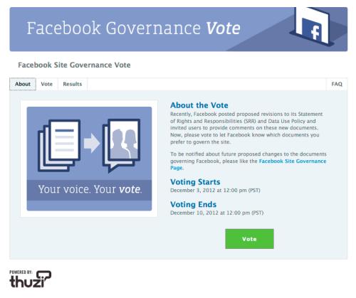 la-privacy-su-facebook-sta-per-cambiare-ma-se-ne-parla-poco