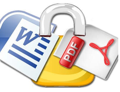 Quale-Strumento-Utilizzare-Per-Criptare-Dati-Documenti