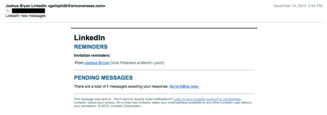 spam-linkedin