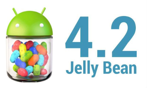 Test-Anti-Malware-Non-Positivo-Per-Android-Jelly Bean