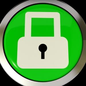 QuickSSL-Premium-GeoTrust-Fa-Pagare-I-SANs-Richiesti
