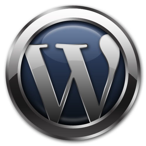 Attacco-Brute-Force-Ai-Danni-Di-Wordpress