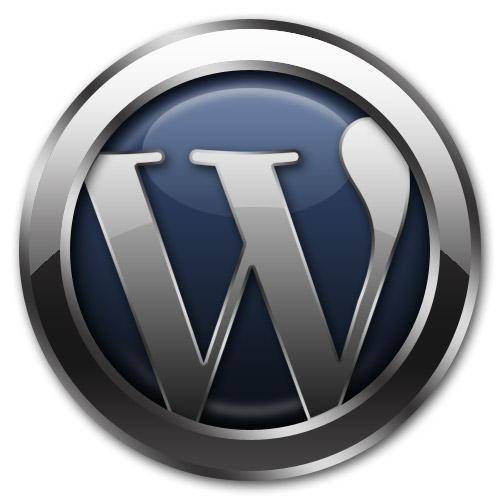 Attacco-Brute-Force-Ai-Danni-Di-Wordpress
