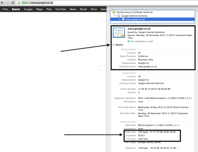 come-verificare-se-i-certificati-ssl-sono-a-1024-2048-bit