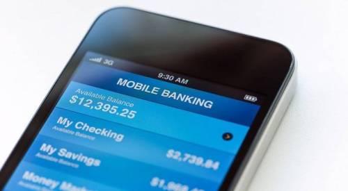 consigli-utili-per-un-mobile-banking-sicuro